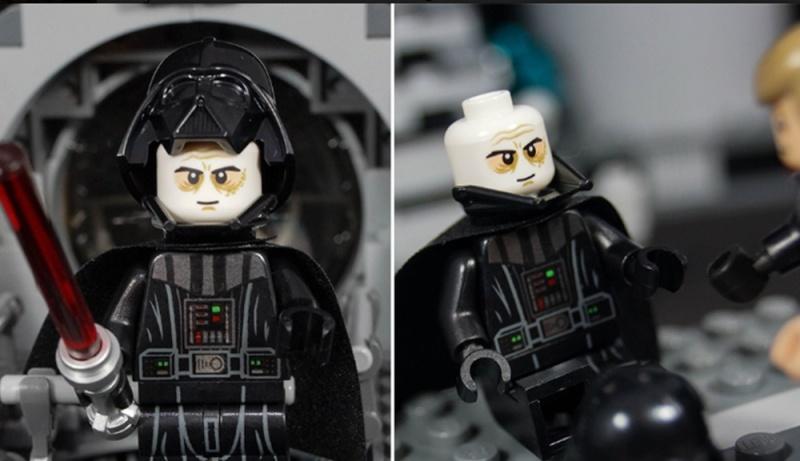 [LEGO] Licence Star Wars 2015 Dark-v10