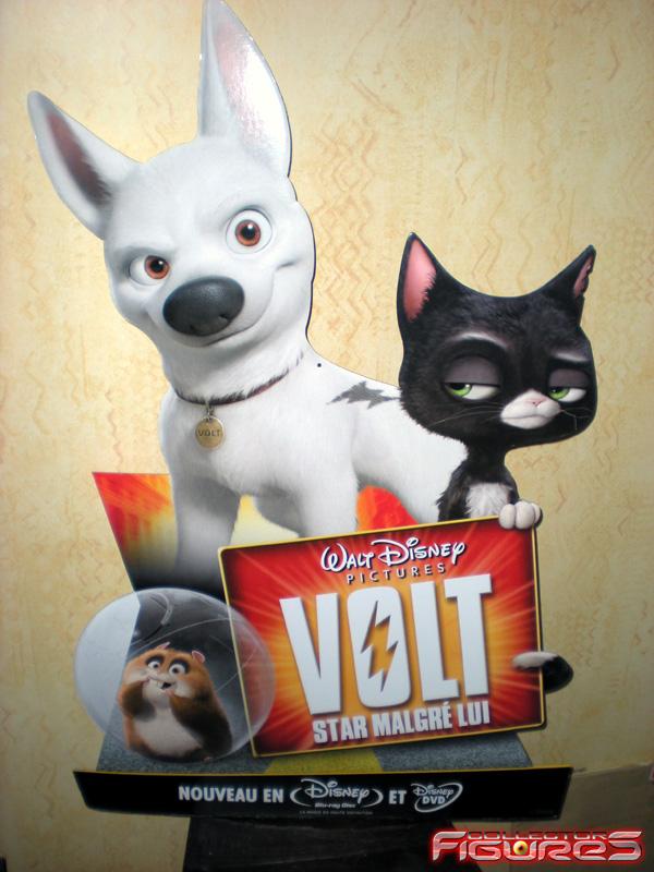 Vos PLV (Publicité sur Lieu de Vente) Toys, Films, Jeux, etc Plv-vo10