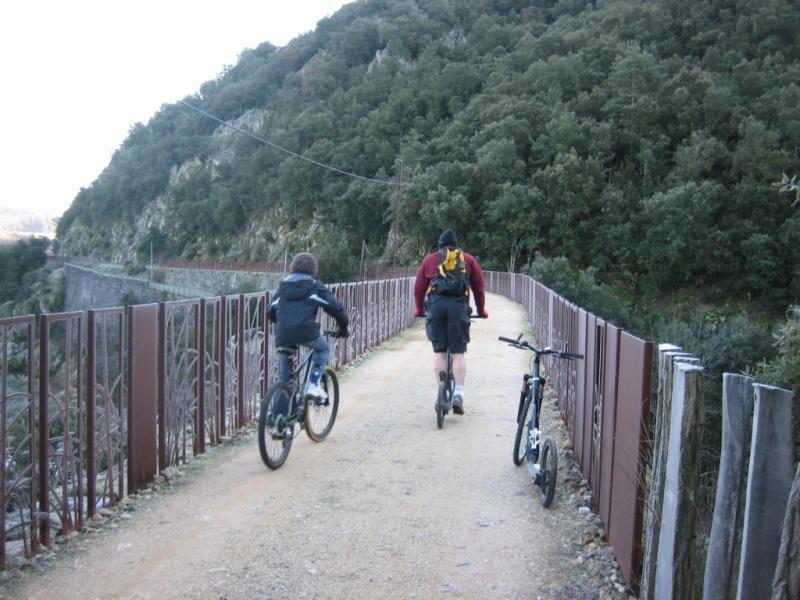 27/12 - Sortie entre-fêtes - vallée de l'Eyrieu en Ardèche Img_7411