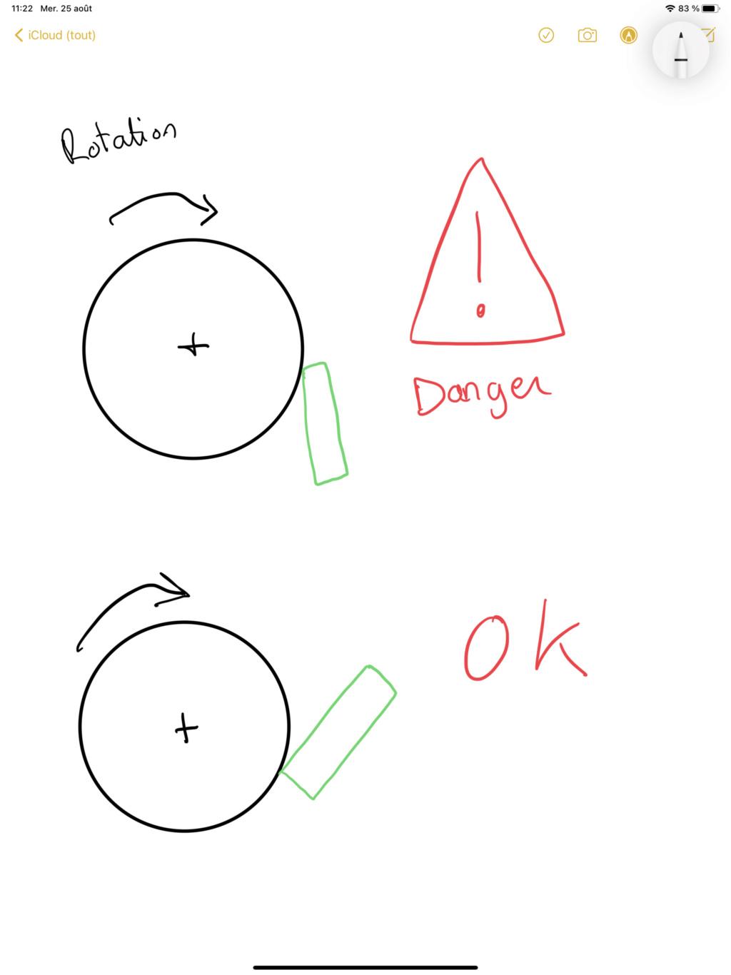 Outils rotatifs pour faire briller  - Page 2 6856f310