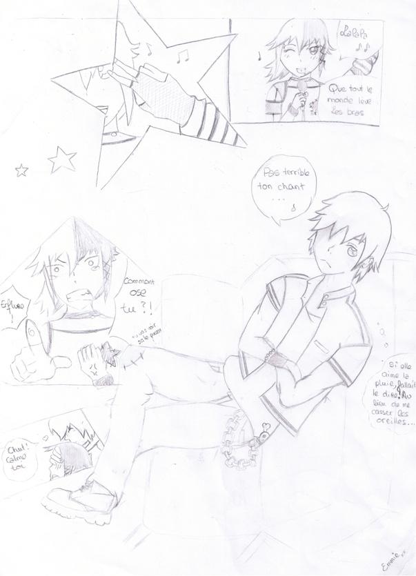 Mes dessins =D - Page 5 Cci06010