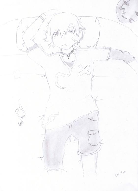 Mes dessins =D - Page 5 Cci23110