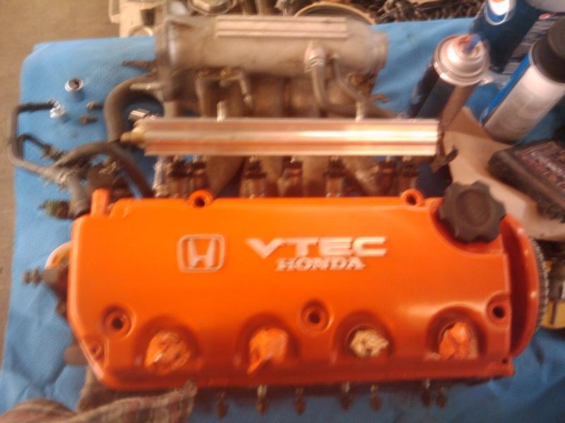 eg coupe fs/ft 2009-110