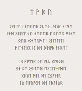 [Classe de Runes Estivale][Juillet, Seconds Cycles] Runes-10