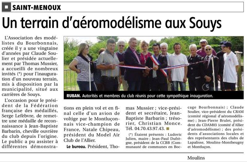 Inauguration de la piste de l'AMB - 27 et 28 Juin 2015 - Page 3 St_men10