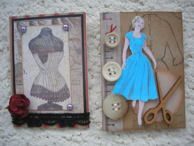 ATC Mai et Juin - Couture - Layout10