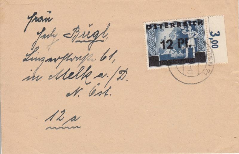 """""""Österreich im Juni 1945"""" - Seite 2 Img25"""