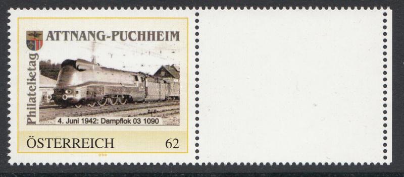 Meine Marke (Eisenbahn) - Seite 3 Img28