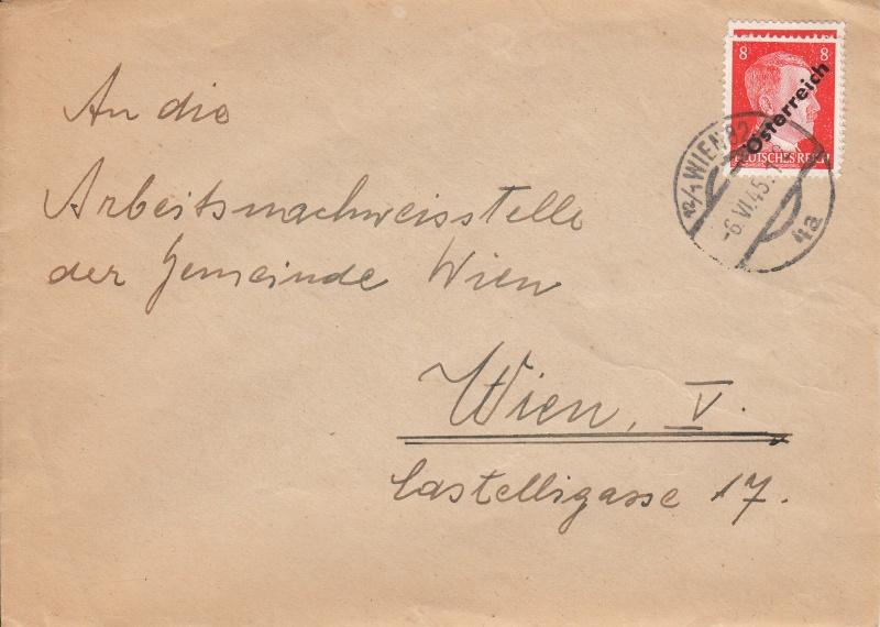 """""""Österreich im Juni 1945"""" - Seite 2 Img39"""