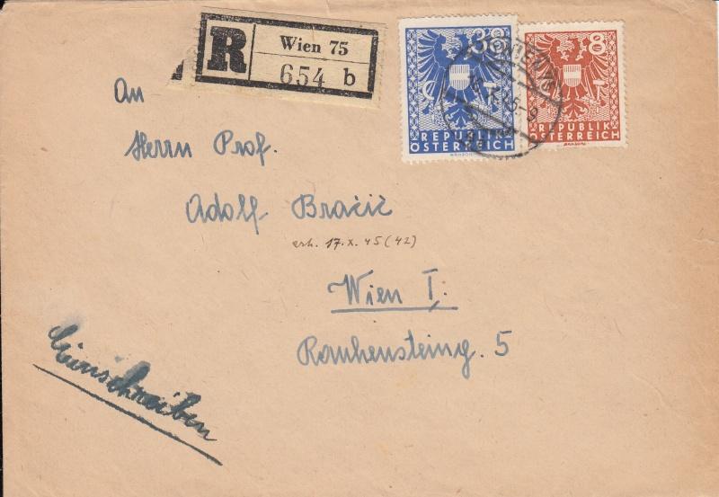 Wappenzeichnung  -  ANK 714-736 - Belege - Seite 2 Img_0016