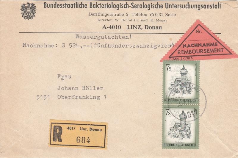 Schönes Österreich - Seite 10 Img_0017