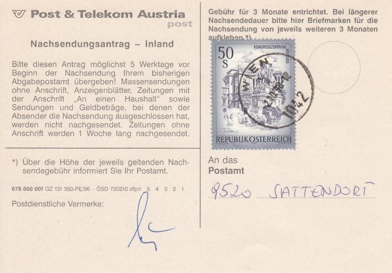 Schönes Österreich - Seite 10 Img_0018