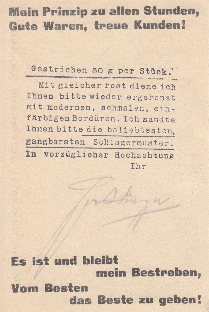 Werbeumschläge und -karten aus Österreich - Seite 3 Img_0021