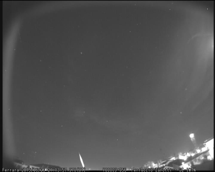 fireball 20150526 211357 UT M2015015