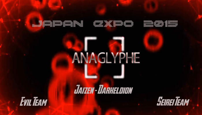 [JAIZEN -DARKELDION] ANAGLYPHE ~JE 2015~ Ban_je10