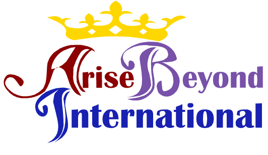 Arise Beyond International