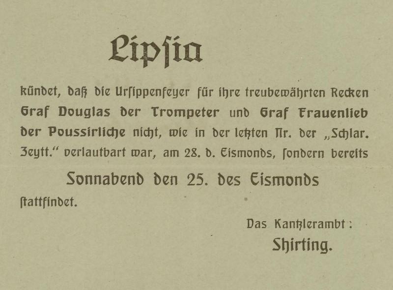 Amtliche Kartenbriefe mit privaten Textzudrucken 001_10