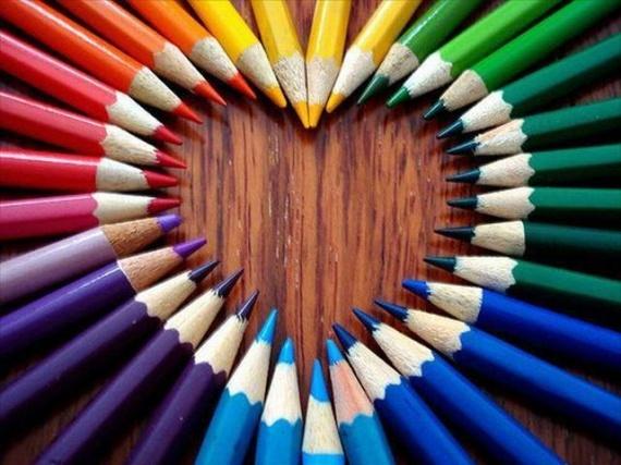 jeux de couleurs  - Page 5 Amour-10