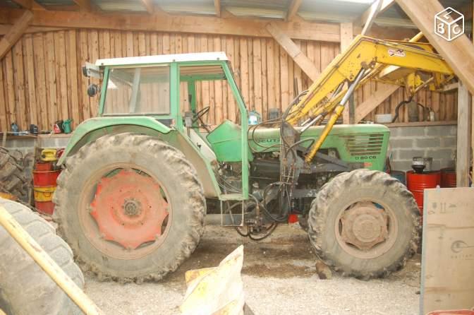 Tracteur Avto T40 - Page 3 Deutz_10