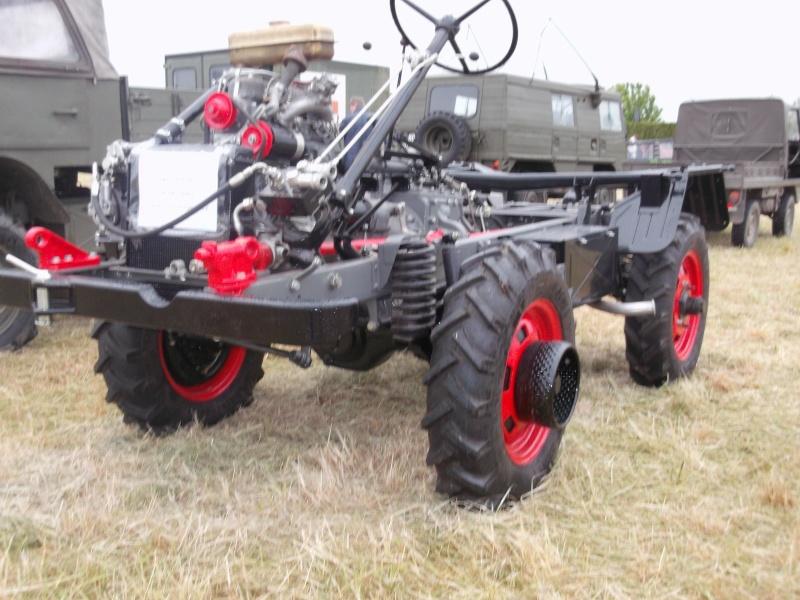 Tracteur Avto T40 - Page 3 Dscf0910