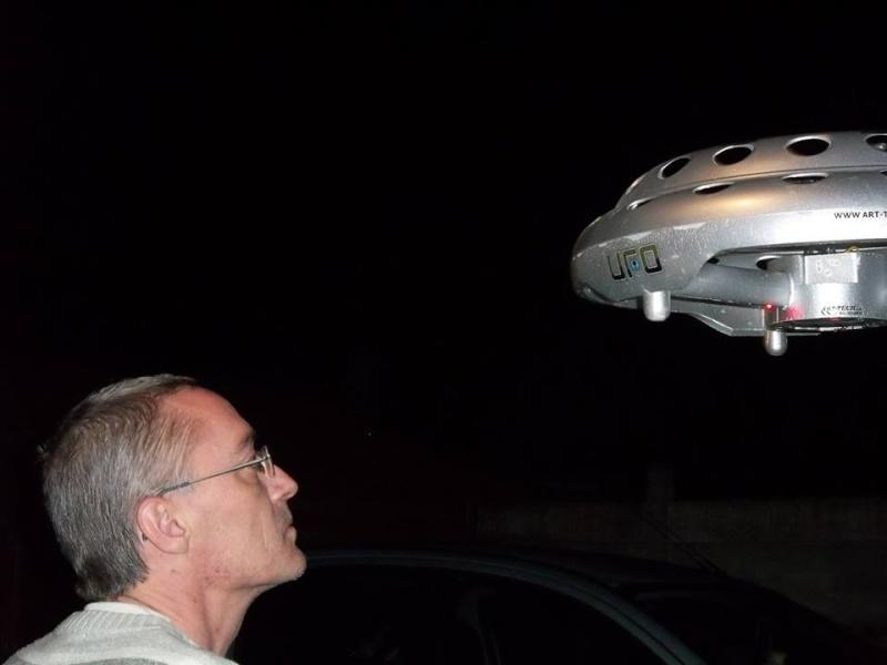 Et celle là on la met où ! Drone11