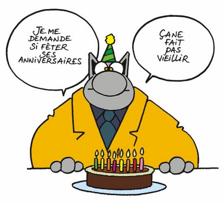 JOYEUX ANNIVERSAIRE LA BARONNE !! 2015-036