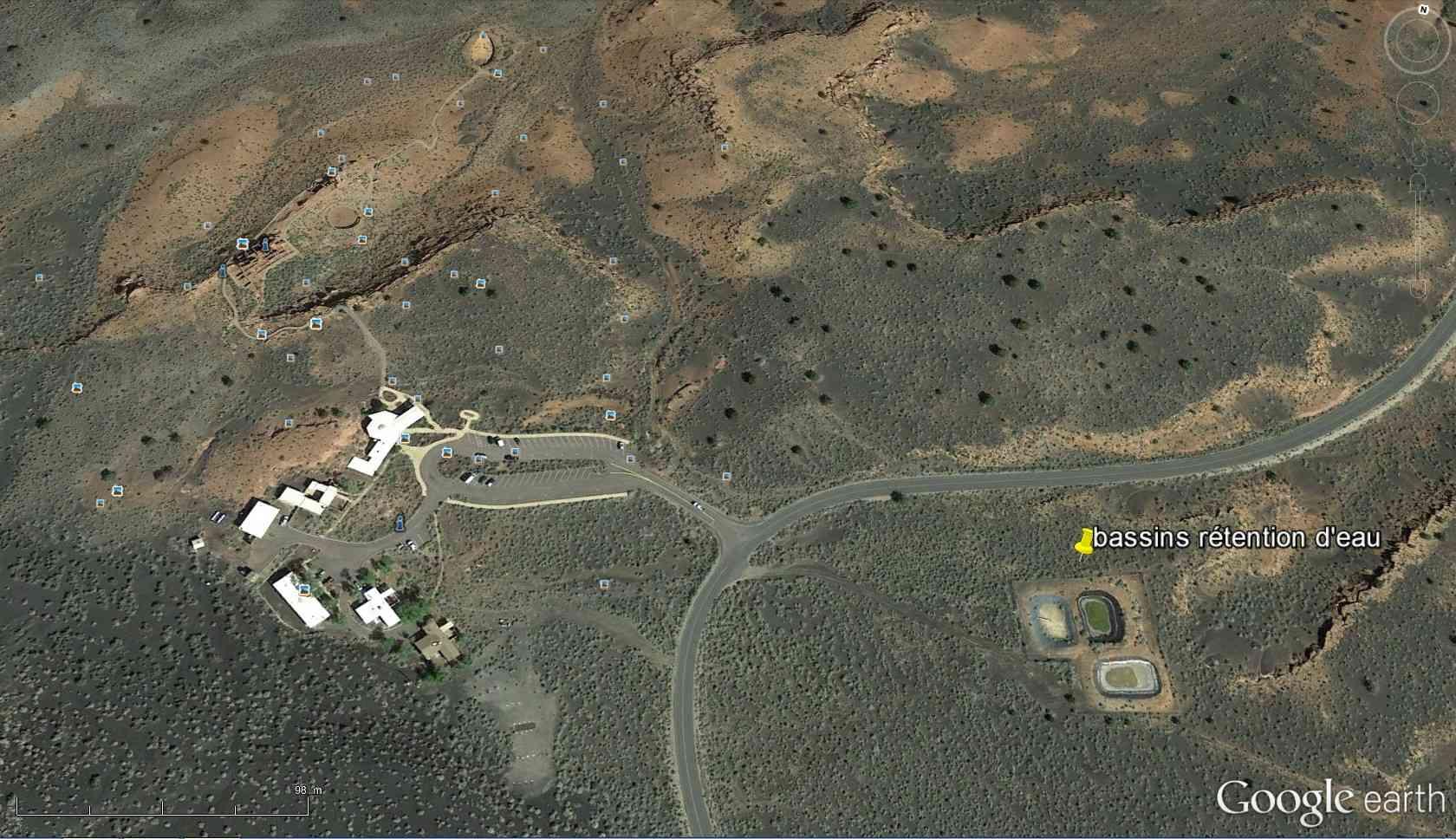 [Arizona] Pueblos Wupatkis  2015-067
