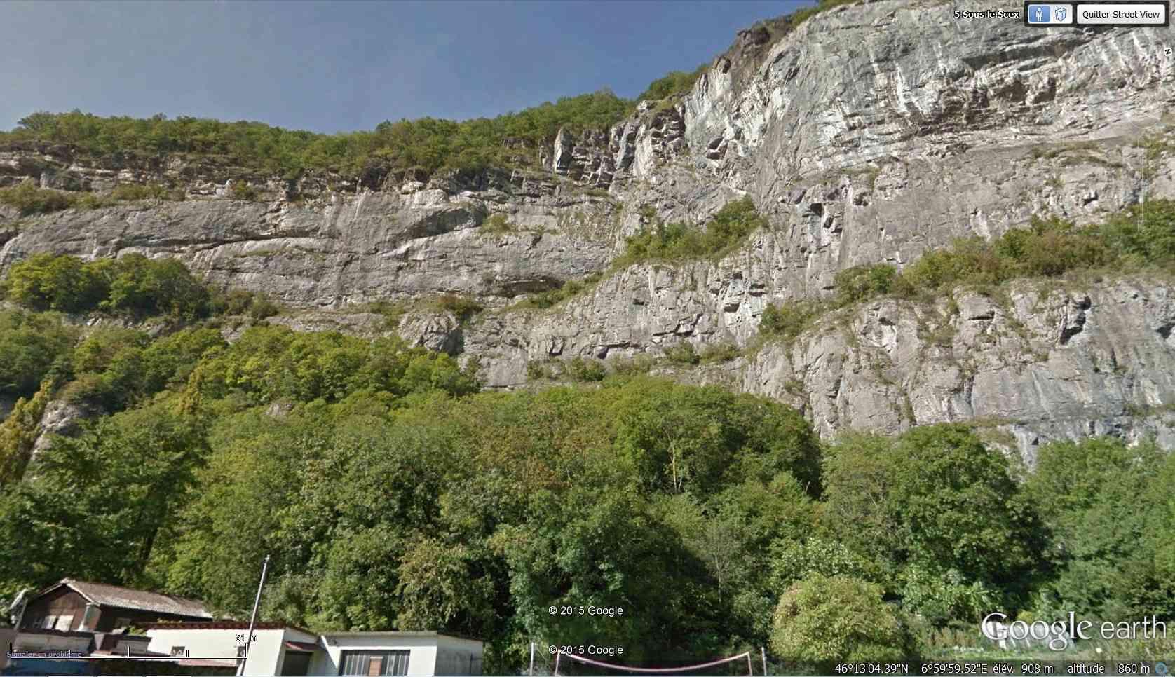L'effondrement du Tauredunum en l'an 563 (Valais, Suisse) - Page 2 2015-076