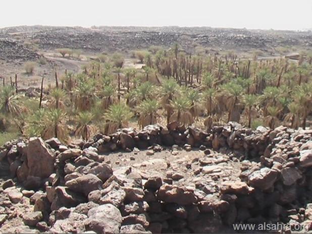 Formes géometriques désert Arabie Saoudite 2015-089