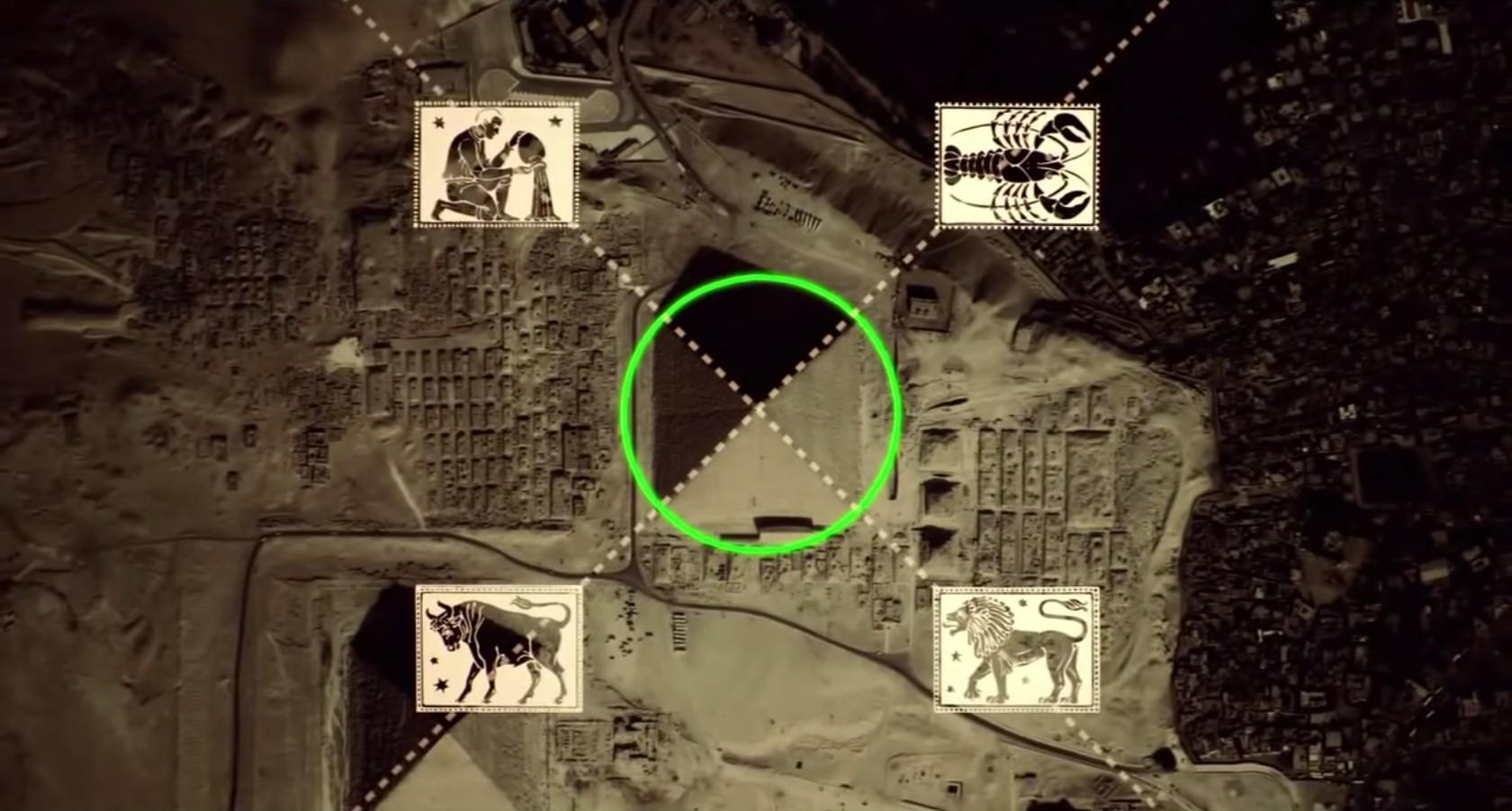 La révélation des Pyramides A VOIR (village de tsge) - Page 3 2015-092