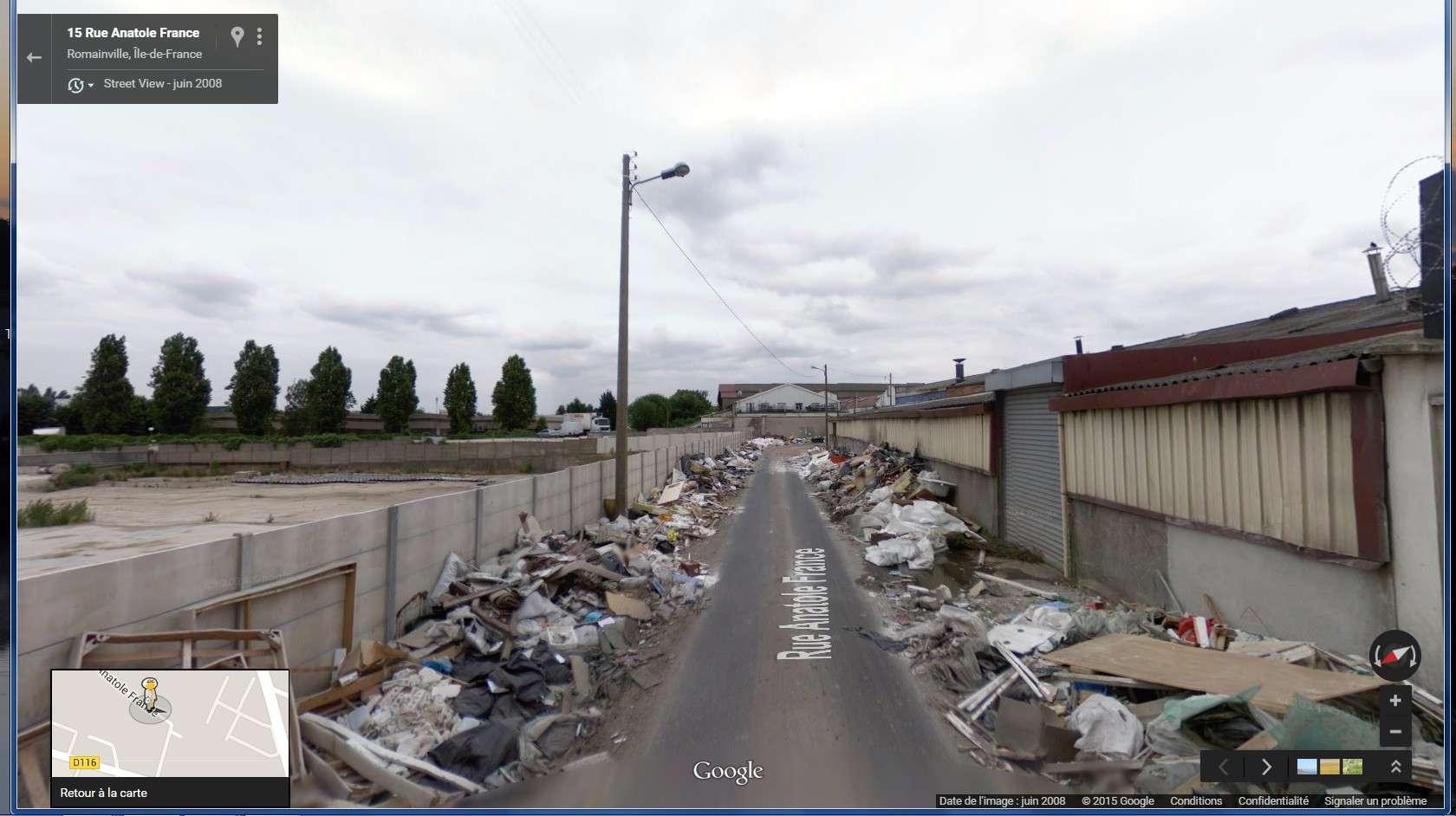 Les anti-cartes postale de street view 2015-096