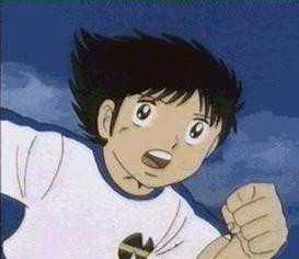 Vous venez d'être nommé selectionneur du Japon ... Becker10