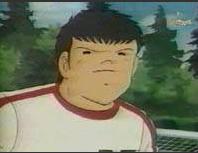 Vous venez d'être nommé selectionneur du Japon ... Bob10