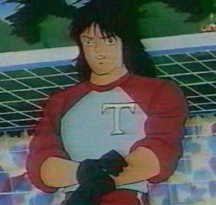 Vous venez d'être nommé selectionneur du Japon ... Warner10