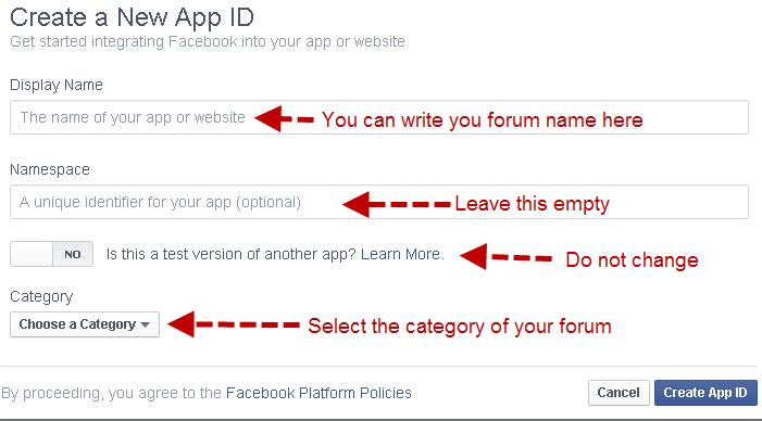 Facebook Connect Facebo14