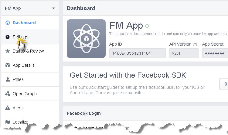 Facebook Connect Facebo15