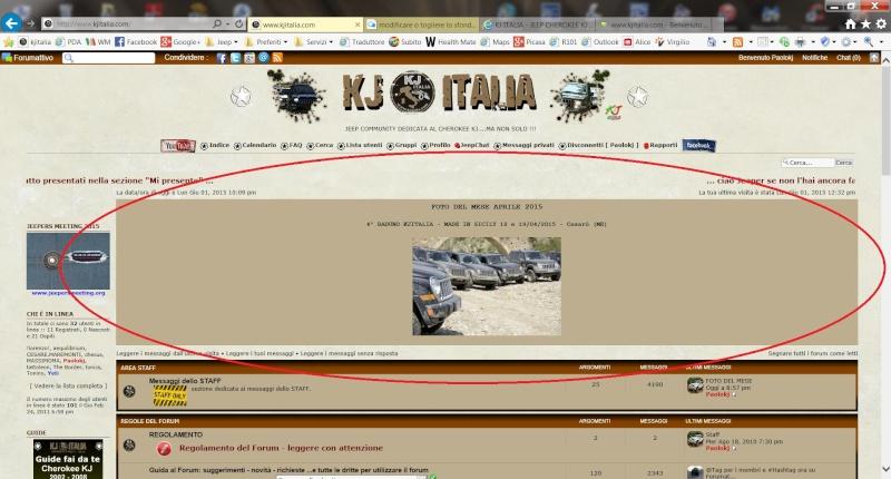 """modificare o togliere lo sfondo nel """" messaggio sull'indice"""" Immagi10"""