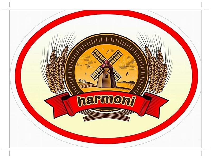 Hemşehrilerimizin iştiraki olan ''Harmoni mutfak&kafe'' Manavgat'ta hizmete açıldı Hrmn1-10