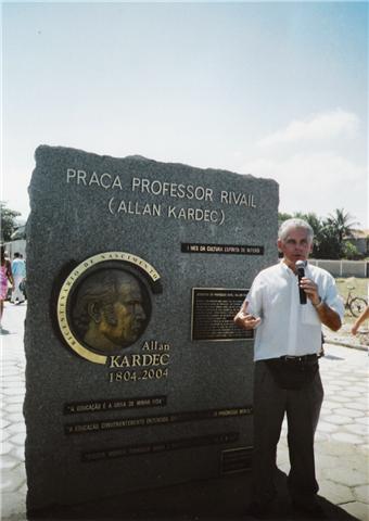 l'incroyable succès du spiritisme au Brésil Mymori10