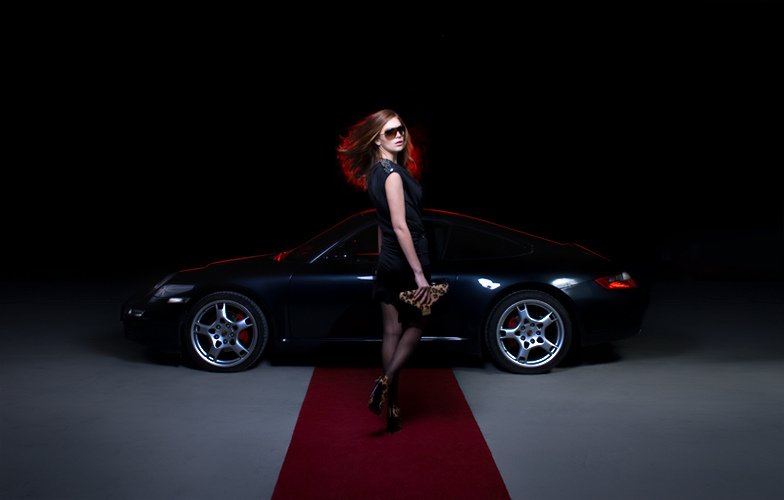 Porsche and Girls - Page 12 53844611