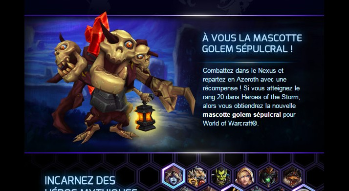 Nouveau pet via Heroes of the Storm Sans_t10