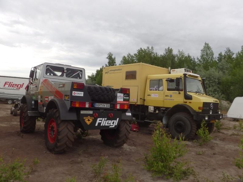 Les Unimogs du Breslau Poland Imga0311