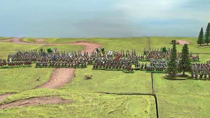 [Lien] Rapport de batailles XVIIème-XVIIIème siècles Aaa_ch11