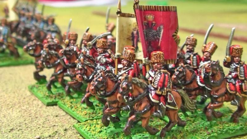 [Lien] Rapport de batailles XVIIème-XVIIIème siècles Aaa_ch13