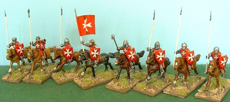 [Liens] Croisades: armées d'autres joueurs - Page 2 Aaa_cr10