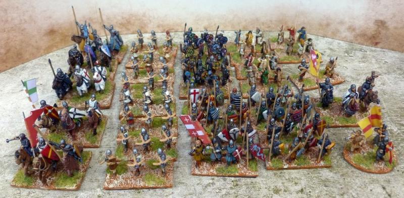 [Liens] Croisades: armées d'autres joueurs - Page 2 Aaa_cr12