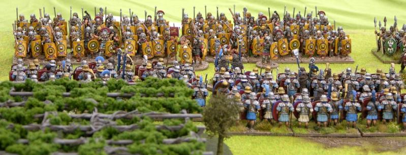 [Liens] Armées romaines d' autres joueurs - Page 2 Aaa_da10