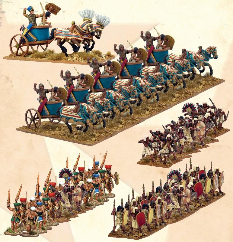 [Lien] Armées bibliques d' autres joueurs - Page 3 Aaa_eg10