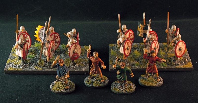 [Liens] Armées romaines d' autres joueurs - Page 2 Aaa_fu10