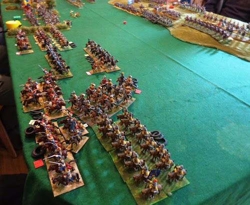 [Lien] Rapport de batailles XVIIème-XVIIIème siècles Aaa_gl10